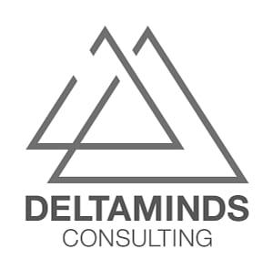 Deltaminds_DMC_Logo_1200x1200_RGB jpg