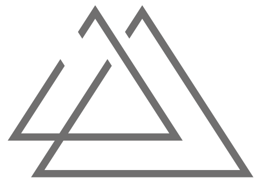 Deltaminds_DMC_Logo_Dreieck_500x300